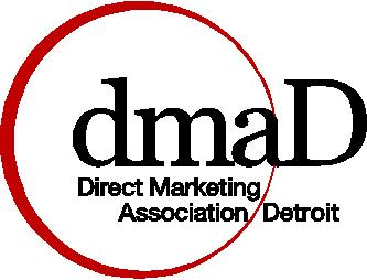 DMA doesn't have lists or give email addresses to any marketing company except to remove the email addresses of consumers who want less mail. DMA cannot take your name off XYZ Company's list -- only that company can.